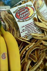 Dried Bananas 1.jpeg